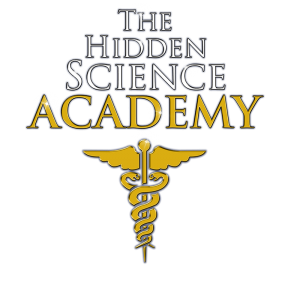 The Hidden Science Academy