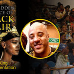Ovi King – Full Presentation – The Hidden Science Of Black Hair (2019)