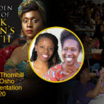 Claudine Thornhill & Abi Osho – Hidden Science of Black Women's Health (2020)